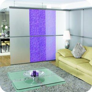 gardinenstudio leipzig grimma gardinen ma anfertigung deko schneiderin brigitte ziegler. Black Bedroom Furniture Sets. Home Design Ideas